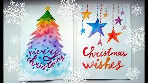 Risultati immagini per christmas cards