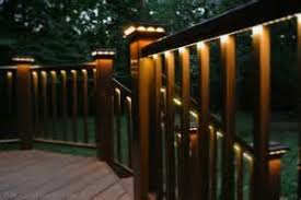 outdoor deck lighting led. led outdoor deck lighting all rooms photos porch s