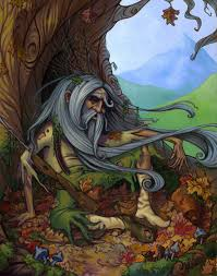 rip van winkle an american folktale english language blog