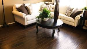 each of the hardwood flooring panies listed above has been rated highest in quality and has earned the