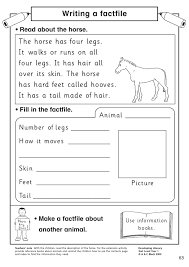 Collins Big Cat Teachit Primary Non Chronological Reports