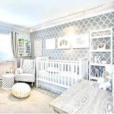 baby nursery yellow grey gender neutral. Gender Neutral Colors For Babies Baby Room Gray Paint Adorable Kids Bedroom Best Interior . Nursery Yellow Grey