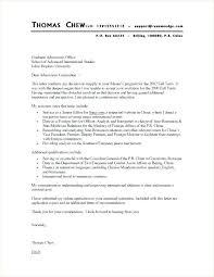 Email Cover Letter Template Unique General Covering Letter Media Covering Letter Email Job Application