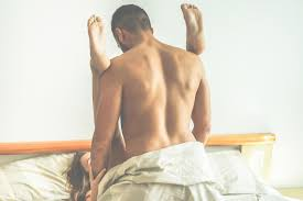 Image result for sex positions