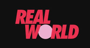 The Real World (TV series)