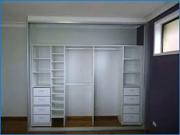 ikea built in closet design plans fresh wardrobe designs ideas small closets of pax diy