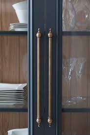 Designer Kitchen Door Handles 25 Best Ideas About Cabinet Handles On Pinterest Kitchen