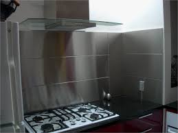 top stylish ikea stainless steel backsplash beautiful table toppers sink with counter best stainless steel