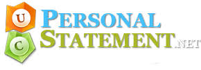 uc personal statement prompt answer uc personal statement