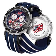 tissot t race nicky hayden 2016 limited edition strap watch tissot men s t race nicky hayden 2016 limited edition strap watch