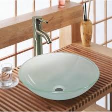 Beautiful And Unique Bathroom Sink Bowls | The New Way Home Decor