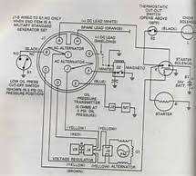ignition switch wiring diagram cub cadet hd images ignition switch wiring diagram cub cadet collections
