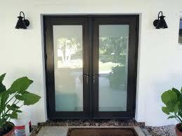 hurricane rated front door gallery of hurricane rated sliding glass doors hurricane impact front door cost