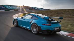 2018 porsche 911 gt2 rs. wonderful gt2 slide7145756 and 2018 porsche 911 gt2 rs