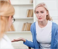 Kết quả hình ảnh cho anxiety treatment