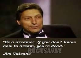 Jim Valvano Quotes Inspiration Jim Valvano Quotes Yahoo Image Search Results Jim Valvano