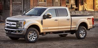 2018 ford powerstroke f350. brilliant 2018 2018 ford f350 with ford powerstroke f350