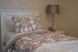 In Ontario Do Basement Bedrooms Require An Egress Window LynnTrevor Magnificent Basement Bedroom Window