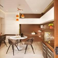 mid century modern office. Midcentury Modern Home Office Utilizes Depth For Cabinets U0026 Workspace Mid Century