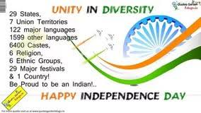 unity in diversity essay for students powerpoint slide unity in diversity essay for students