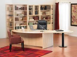 pre owned home office furniture. medium size of home officenew and pre owned furniture at a low price office r
