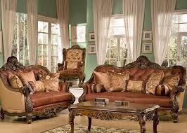 Formal Living Room Furniture Traditional Cabinet Hardware Room
