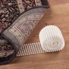 rug to carpet gripper. rug to carpet gripper