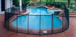 Pool Above Ground Pool Slides How To Make A Homemade Pool Slide