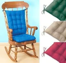 rocking chair covers australia. rocking chair covers australia i