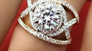 Gratifying Art Wedding Rings Buying Guides Illustrious Buy Wedding
