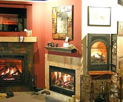 gas fireplaces portland maine gas fireplace inserts york pa gas fireplace inserts gas fireplace inserts south