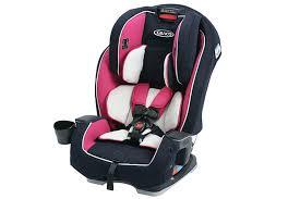 nautilius 3 in 1 regarding recall alert milestone car seats news cars graco nautilus manual
