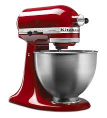 Designer Kitchen Aid Mixers Kitchen Aid Mixers Marceladickcom