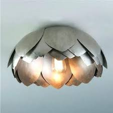 overhead office lighting. Overhead Light Fixtures Office Lighting