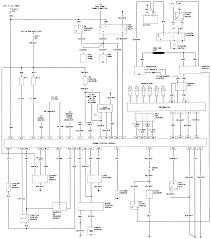 1987 s10 wiring diagram wiring diagram sys