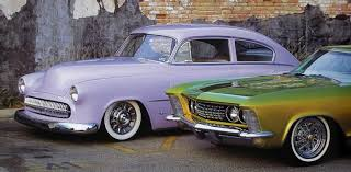 Photo: P3220007 | Jimmy Vaughan 1963 Buick Riviera album | Rik ...