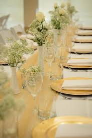 Best 25+ Tulle table runner ideas on Pinterest | Head table decor, Bridal  table and Top table planner
