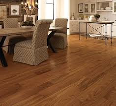 get this classic erscotch hardwood flooring for you home with 12 month 0 percent financing