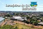 imagem de Laranjeiras+do+Sul+Paran%C3%A1 n-12