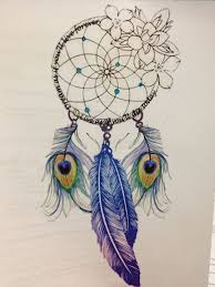 What Is A Dream Catcher Used For Painting On Feathers Dream Catchers Have Been Used For Ages As 23