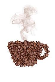 به شیرینی یک فنجان قهوه تلخ