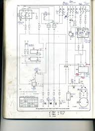 triumph bonneville wiring diagram wiring diagram and schematic t140v wiring diagram triumph explanation please