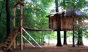 kids tree house for sale. Tree House Kits A Ladder Or Staircase Kids Wooden Treehouse For Sale . ,