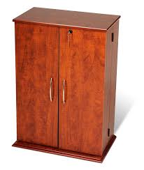 Storage Cabinets With Lock Small Cupboard With Lock Best Home Furniture Decoration