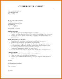 Resume Information Technology It Cover Samples Sales Letter