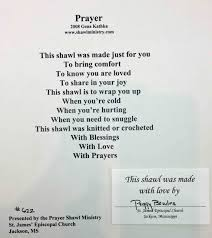 Shawlprayer2 Miscellaneous Pinterest Prayer Shawl Shawl And