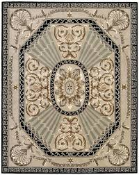 art nouveau area rugs palace beige rug large deco art nouveau area rugs