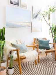 17 Rooms That Are Nailing the Desert-Chic Decor Trend This Winter ...