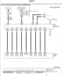 2002 nissan altima bose stereo wiring diagram with regard to wire 2004 nissan altima wiring diagram 2002 nissan altima bose stereo wiring diagram with regard to wire diagram 2010 02 13