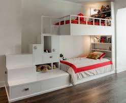 loft trundle bed. kids room inspiring nursery design with mattress level and stepladder white shelf bunk bed architectural loft trundle i